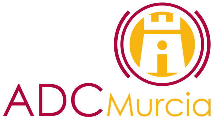 Asociación de Divulgación Científica de Murcia (ADCMurcia)