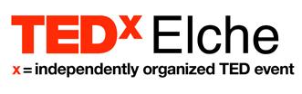 TEDxElche