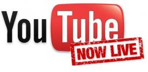Stream Factory en Youtube