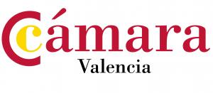 Logo_fondotransparente