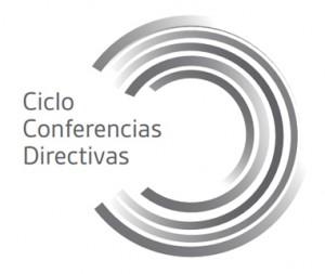 logo-ciclo-conferencias