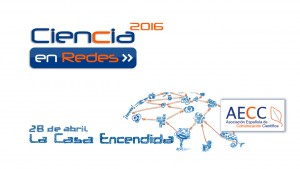 ciencia-en-redes-streaming-youtube