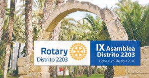 streaming-elche-rotary
